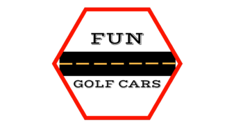 Fun Golf Cars Logo