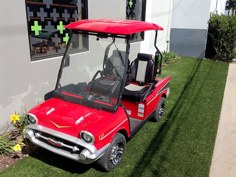 Fun Golf Cars Sales Service Consignment | About Us Golf Cart Tires Palm Desert Best Of Sales New And Used Carts Ca on