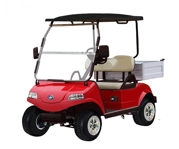 evolution turfman 200 golf cart, evolution golf cart, turfman 200 golf cart