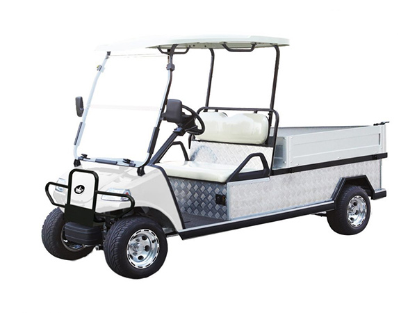 california roadster golf cart for sale