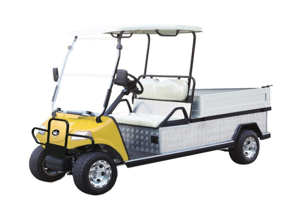 evolution turfman 500 golf cart, turfman 500 golf cart, evolution golf cart